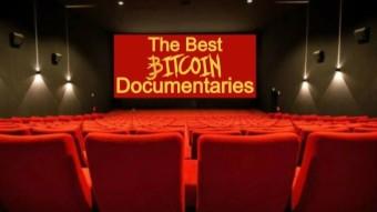 Best Bitcoin Documentaries to Watch