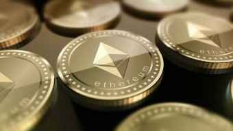 Users are creating more than 35,000 Crypto wallets Of ETH daily.