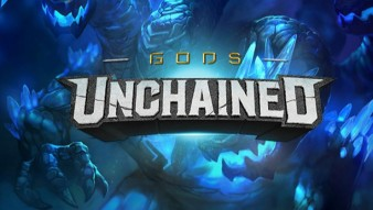 Ethereum based game Gods Unchained card sold for 210 ETH