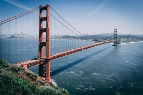 Most Exciting Crypto Projects Out Of San Francisco Bay Area