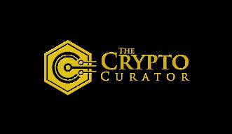 The Crypto Curator's Podcast List for 25 Nov 2019