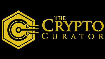"02 Jul: ""I'm getting Bitcoin! F--- This!"""