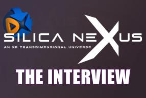 Silica Nexus: The Interview