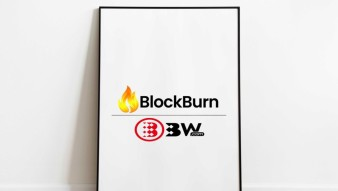 The Blockburn DApp in beta testing is available.