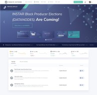 How To Create A INSTAR Wallet And Earn Free Daily INSTAR