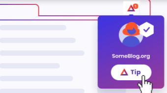 """Brave Browser: How To Fix """"Uh oh Your wallet is unreachable"""" Error"""