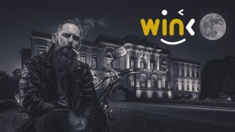 Why Staking WIN Tokens on Wink Is A Strong Move For 2020