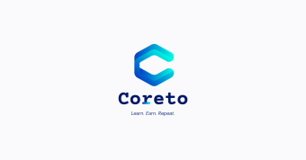 Coreto; Reputation Based Social Platform