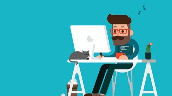 The Ultimate Guide to Freelancing - Part 3