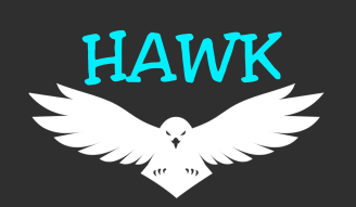 HAWK NETWORK: AN IN-DEPTH OVERVIEW OF THE PLATFORM