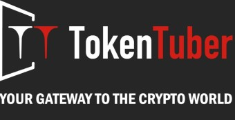 TokenTuber Your Gate Way To The Crypto World