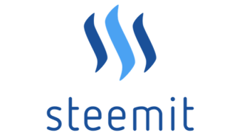 Criticisms about Steemit (1/3) - Steem's Value vs Newbies's Resources Credits (RC)