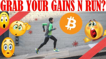 WHY SUDDEN SELL OFF?🔸ARE WE HEADED LOWER?🔸STOCKS SET UP BULL RALLY!🔸2019: CRYPTO TO OUT PERFORM