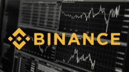 Binance futures exchange raises $150million in beta