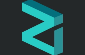 Is Zilliqa (ZIL) A Good Investment? In-depth Analysis and Near to Longer-Term Expectations