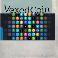 VexedCoin