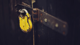 Some of The Best Hackers Failed to Breach This Ironclad Blockchain Project