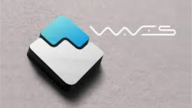Waves coin platform sets a new update on the blockchain