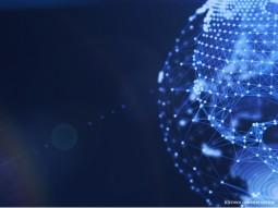 Blockchain in Telecom—Ushering a New Era!