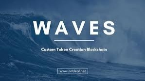 Why Wave [ Comprehensive Guide to Help You Understand Wave Tokens]