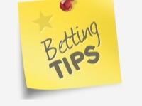 28 November 2019 Betting Tips