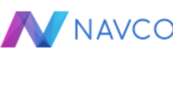 Navcoin: A proof of stake coin for creating and issuing other tokens on its platform