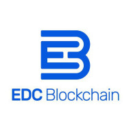 How to buy EDC in different Markets Easily!