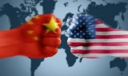 China will issue its CBDC by the end of 2020, it will be necessary to understand the effects on the cryptocurrency market