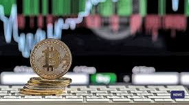 Bitcoin Get a New Boost from  Opera Browser.