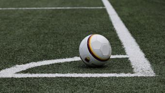 Bouli's soccer tips for 8 November