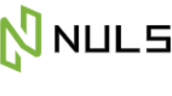 Nuls coin: A proof of credit coin that allows developers to create Dapps on its platform