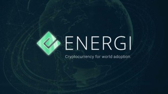 What Is Energi (NRG)? - In-Depth Analysis and Comprehensive Guide