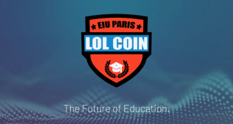 LOL COIN — The Future Of Education