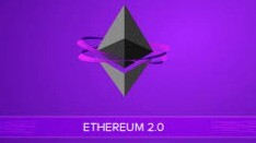 Ethereum 2.0 will be live soon as Medalla Testnet goes live today