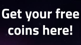 Short and shameless ref link to EOS/BTG Faucet
