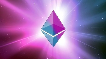 Ethereum faces a difficult choice