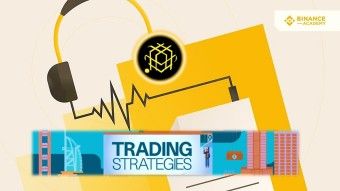 The Brilliant Ultimate Guide For Trading on Binance Futures