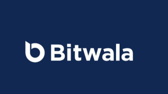 30€ free on your account by signing up on Bitwala mobile crypto trade