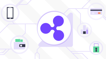 XRP (Ripple) Coin Review