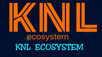 KNL ECOSYSTEM - DIGITIZATION OF REAL ESTATE, PROPERTY AND GRAIN ASSET