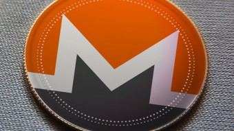 BitBay will exclude monero from trading, anonymous cryptocurrencies under pressure from international institutions