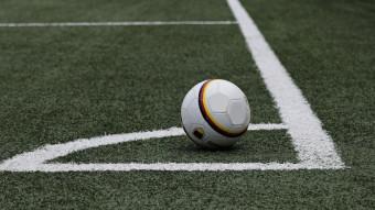 Bouli's soccer tips for 24 October