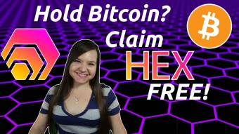What is HEX & 12 Reasons Why You Should Claim It