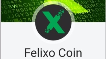 Felixo Coin Airdrop and Competitions