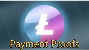 Earn Litecoin with this app! Payment proofs