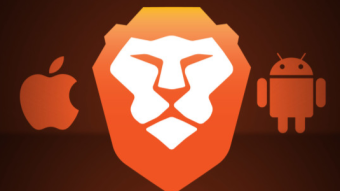 Brave and BAT: A project which can bring back the faith in altcoins.