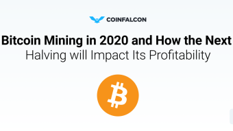 Bitcoin Mining in 2020 and How the Next Halving will Impact Its Profitability (Part 1)