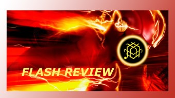 Cryptocurrency Flash Market Daily And Bitcoin ClosingReview