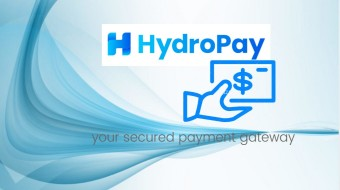 5 Good Reasons Why HydroPay is a Must for Everyone Online