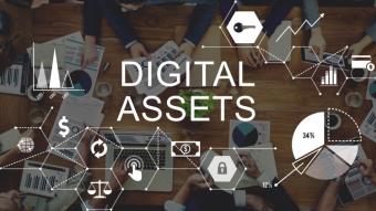 Digital Assets 101 — What is a Digital Asset